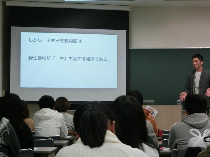 【写真2】CIMG6019.JPG