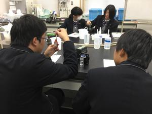 3.13化学実験.jpg