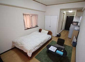 松看お部屋サンプル.jpg