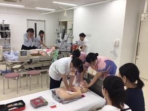 看護OC体験2.jpg