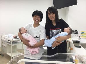 看護OC 赤ちゃん.jpg