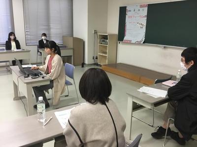 学生フォーラム2.jpg