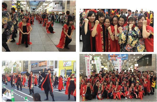 松山まつり200180812.jpg