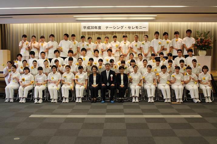 ナーシング・セレモニー002.JPG
